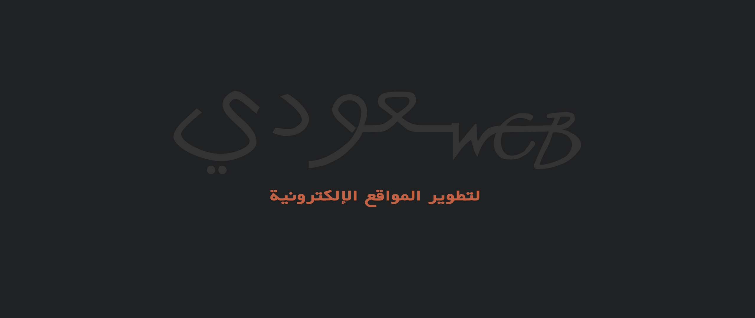 FILE_4CD496-7D9BF9-1B3C25-3961FD-CA6F60-F24077.jpg